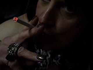 cynthia reifen cd / tv ein smokey bj geben