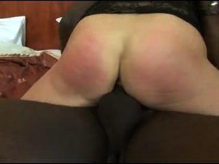 ir anal mit sexy blonde Milf Suzy