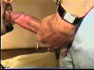 erstaunliche cumeating Clip