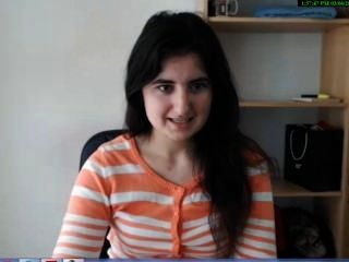18 lik türk kızı (Aminda Tuy yok) boşalmalık