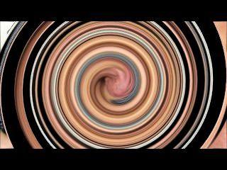 Katrina Kaif Nackt Porno Videos | liebeakt.com