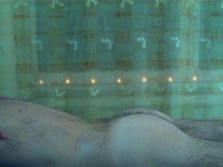 sinnliche Lingam-Massage Erfahrung 3 Teil 2