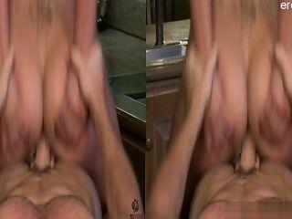 18 Jahre alt sind Cowgirl sexinpublic