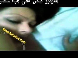 hart gefickt arab sex