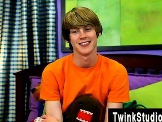 Twink Video elija weiß ist eine andere Florida-native Twink wurde er unsere