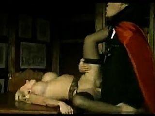 gefickt von Vampir