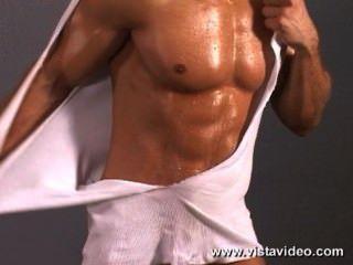 zack Vasquez suchen sexy und heiß gerade biegen