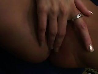 Pussy gestreckt von bbc