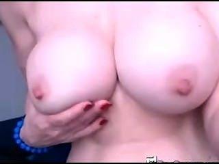 reifen 55yo mit sexy Körper