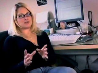 Tonya Harding hausgemachte Sextape Video