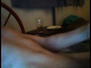 Ruckeln meine riesigen Schwanz 7