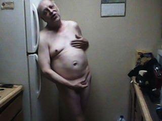 Ich will dein Sperma von daniel zu essen