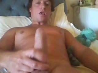 Homosexuell Junge Wichser Folge 1
